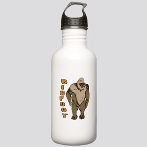 Bigfoot 1 Stainless Water Bottle 1.0L