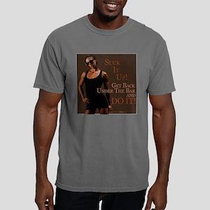 10x10_suck Mens Comfort Colors Shirt