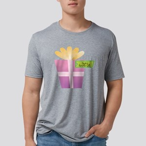 7-zayde Mens Tri-blend T-Shirt