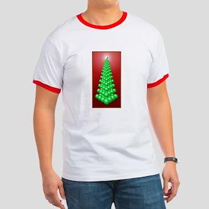 festival tree 02 Ringer T