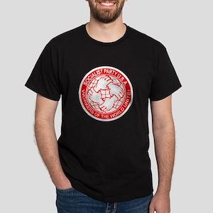 Socialist Party USA logo Dark T-Shirt