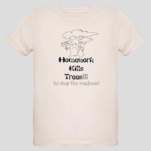 Funny Kids T-Shirt