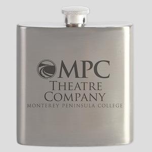 mpctclogo Flask