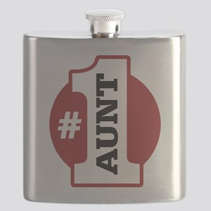 1aunt-01 Flask