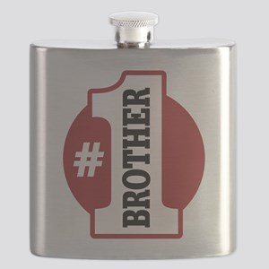 1brother-01 Flask