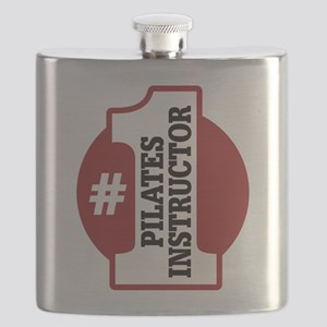 1pilates-01 Flask