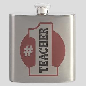 1teacher2-01 Flask