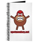Spotmonkey.Net Journal