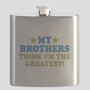 thinksgreatbrothers-01 Flask