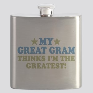 thinksgreatgreatgram-01 Flask