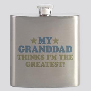 thinksgreatgranddad-01 Flask