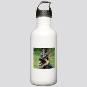 Maddi Stainless Water Bottle 1.0L