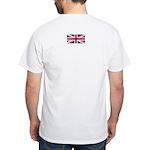 United Kingdom - Country Flag