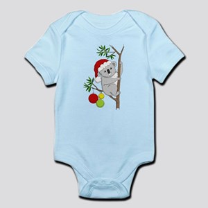995f387cc Christmas Australia Baby Clothes   Accessories - CafePress