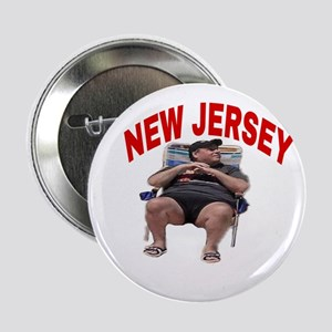 "NEW JERSEY 2.25"" Button (10 pack)"