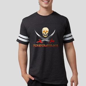 tshirt Mens Football Shirt