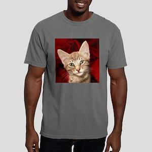 Barney for tile1 Mens Comfort Colors Shirt