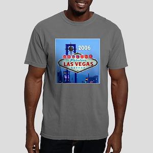 2006-ns Mens Comfort Colors Shirt