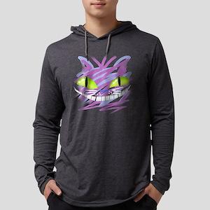 MT - Cheshire - FINAL Mens Hooded Shirt