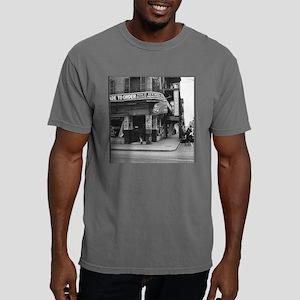 Hymels.jpg Mens Comfort Colors Shirt