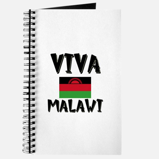 Viva Malawi Journal
