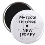 New Jersey Roots 2.25