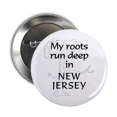 New Jersey Roots Button