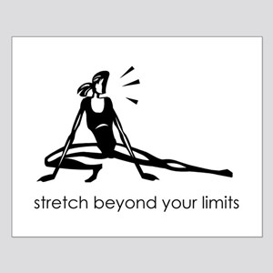 stretch-1.jpg Small Poster