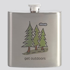 get-outdoors Flask