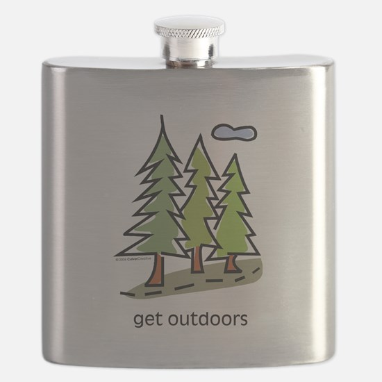 get-outdoors.jpg Flask