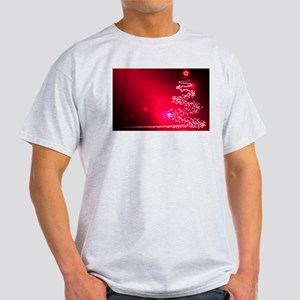Merry Cosmos Light T-Shirt