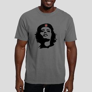 REVOLUTIONARY WOMAN Cust Mens Comfort Colors Shirt