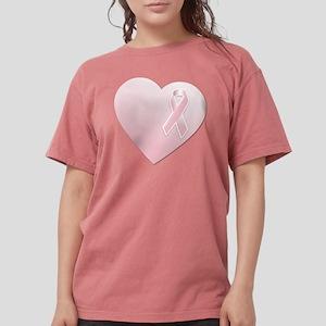 saveC Womens Comfort Colors Shirt