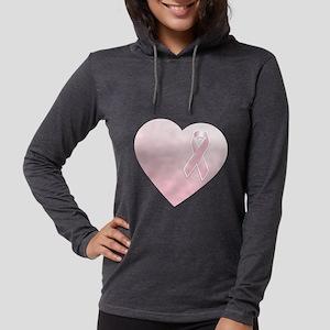 saveC Womens Hooded Shirt