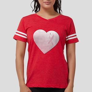 saveC Womens Football Shirt