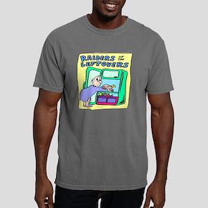 10x10_apparel leftovers  Mens Comfort Colors Shirt