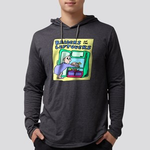 10x10_apparel leftovers copy Mens Hooded Shirt