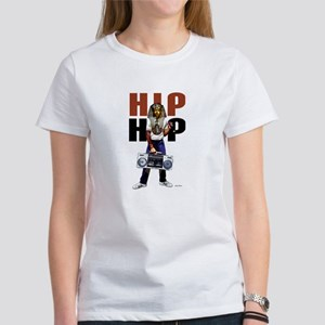 Hip Hop Pharoah Women's T-Shirt