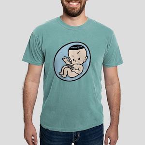 4-vulcan-womb-boy-T Mens Comfort Colors Shirt