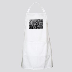 Fifth Ave - New York City Apron