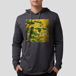 IMG_2118WINTERBERRY SASSAFRASS-3 Mens Hooded Shirt