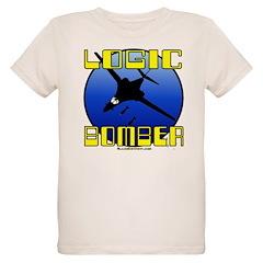 Logic Bomber 2 T-Shirt