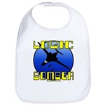 Logic Bomber 2 Bib