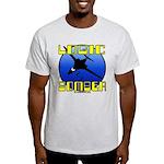 Logic Bomber 2 Light T-Shirt