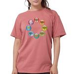 2-treewheel_10x10.png Womens Comfort Colors Shirt