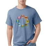 2-treewheel_10x10.png Mens Comfort Colors Shirt
