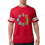 2-treewheel_4x4.png Mens Football Shirt
