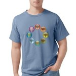 2-treewheel_4x4.png Mens Comfort Colors Shirt