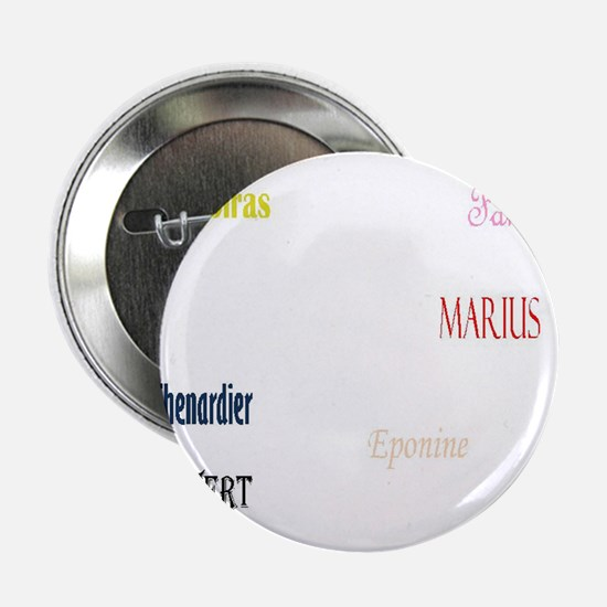 "Les Miserables 2.25"" Button"