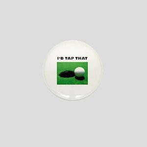 Id Tap That Mini Button